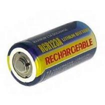 CR123A akkumulátor Li-iOn500mAh L1062 (FR123U-03F)