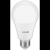 Led E27 12W 3000K 1060lm fényerőszabályozható (dimmerelhető) ABG27WW-12W-APD