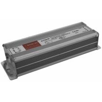 Tápegység 12VDC 150W 8,3A IP67 ABLSPS12V-150W-IP67-S