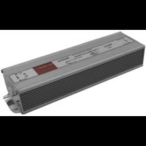 Tápegység 12VDC 200W 10A IP67 ABLSPS12V-200W-IP67-S