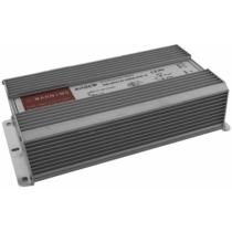 Tápegység 12VDC 250W 20A IP67 ABLSPS12V-250W-IP67-S