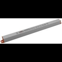 Tápegység 12VDC 60W IP20 ABLSPS12V-60W-IP20-ES