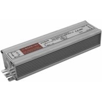 Tápegység 12VDC 60W IP67 ABLSPS12V-60W-IP67-S