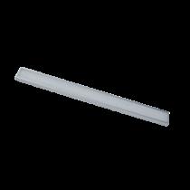 Bútorvilágító 12W 3000K, 1050lm 500x42mm 12VDC 920LED111