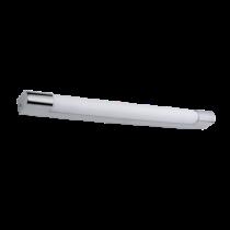 Tükörvilágító LED-es lámpatest 18W 4000K 1440lm 655mm IP44 955POSEIDON18