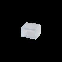 Flexi ledszalagokhoz végzáró IP65 99ACC73