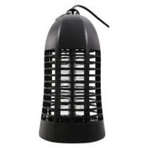 Elektromos beltéri rovarcsapda (szúnyogriasztó) 4W UV-A fénycsővel P4103