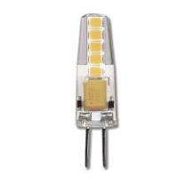LED G4 230VAC, W, 3000 K, 200 lm, 360° (LG41,5WW) ZQ8620