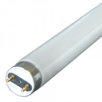 F.cső 36W/840 T8-as fénycső GELI16856 (33986)