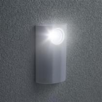 Éjszakai fény, elforgatható, kézi érintős, fehér, 3xAAA elemmel működik  20250