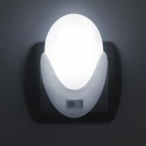 Éjszakai fény, szenzorral 20252S