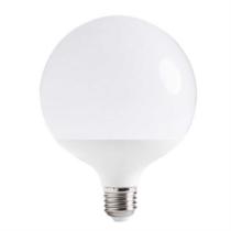 Led E27 16W Globe normál 1800lm 3000K 15.000h 220° 22572 Kanlux LUNI MAX E27 LED-WW