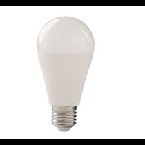 Led E27 6,5W normál 500lm 3000K 200° 15.000h 22940 Kanlux RAPID LED E27-WW
