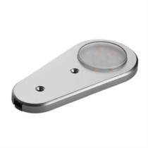 Bútorvilágító LED lámpa 1W 65lm 4000K, beépített mozgásérzékelővel 23710 12VDC IP20
