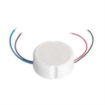Led tápegység, szerevénydobozba rakható,  CIRCO LED 12VDC 0-15W Kanlux 24241