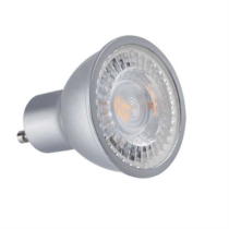 Led GU10 7W 530lm 2700K 120° 24503 Kanlux PRO GU10 LED 7W-WW