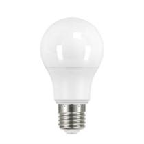 Led E27 8,5W normál 880lm 6500K 240° 25.000h dimmerelhető (fényerőszabályozható) 27287 IQ-LEDDIM A60 8,5W-CW Kanlux