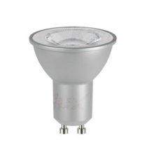 Led GU10 5W 370lm 4000K 120° 29804 IQ-LED GU10 5W-NW