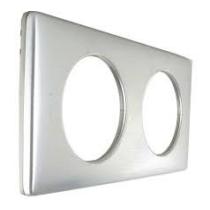 Céliane 2-keret aluminium 68922