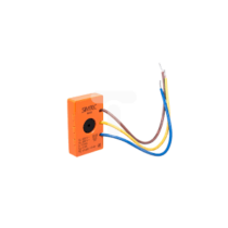 Túlfeszlevezető dugalj mögé rakható SM3D