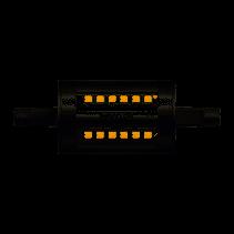Led fényforrás 7,5W (60W) 1000lm 4000K R7S 78mm Philips 929001339102