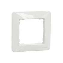 Sedna 1-keret fehér IP20 (új) SDD311801