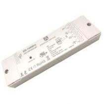 RGB+W rádiós vevőegység  (SL-2819T6-hoz) SL-1009FA
