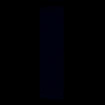Távirányító RF 4-csatornás dimmer SL-2801F (SL-2501NS-hez)