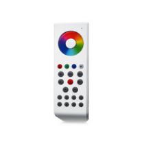 RGB+W távirányító ledszalagokhoz, 8-zónás SL-2819T8W