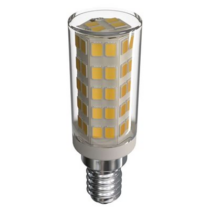 Led E14 4W 4000K 320lm 25 000h  LH4NW