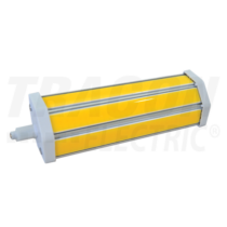 Led fényforrás 14W (80W) 1050lm 4100K 140° R7S 189mm LR7S18914NW