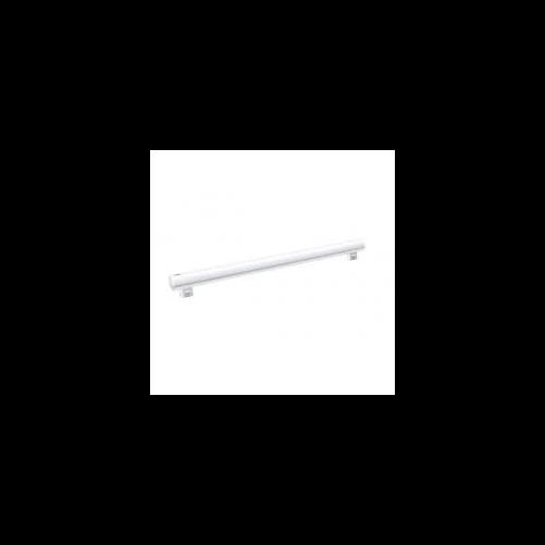 Vonalizzó LED 500mm 8W 4000K 750lm ABS14SNW-8W