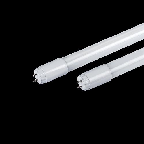 Fénycső LED 8W T8 10W 900lm 4000K 18W-os (600mm) 30.000h fénycsőnek megfelelő 99LED352M