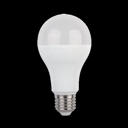 Led E27 12W fényerőszabályozható 1050lm 4000K ELMARK 99LED582