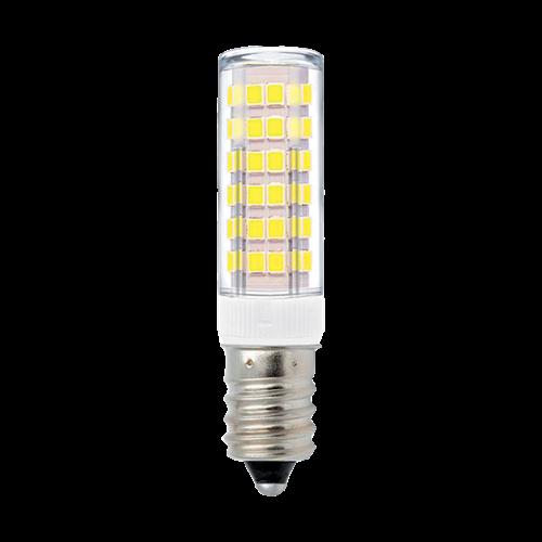 """Led E14 7W """"Stik"""" 4000K, dimmerelhető (fényerőszabályozható) 420lm 30.000h 99LED976"""
