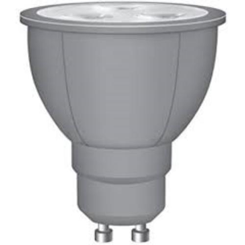 LED GU10 5W (35W) 2700K 350lm 35° 4052899930599 Osram