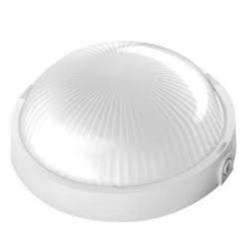 Vega lámpatest üveg búrával, E27 max.: 100W átm.: 235mm 25148